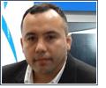 Artur Mariano