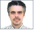 Antonio Krauss