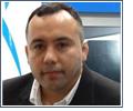 Artur Mariano de Souza