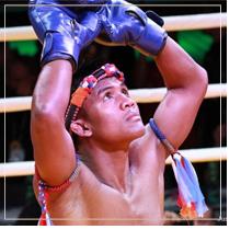 European-Muay-Championship-2013