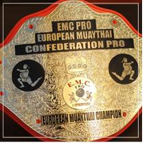European-Muay-Championship-2014-Bucharest-Romania
