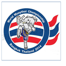World-Muay-Boxing-Championship-2014-2